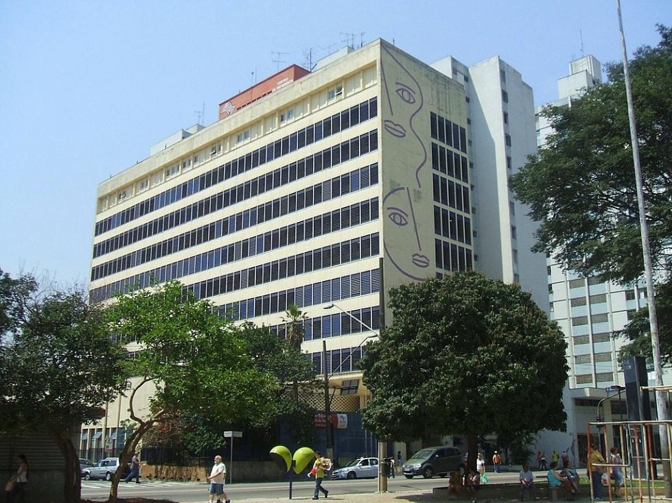 hospital_pc3a9rola_byington